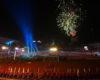 दक्षिण एशियाली खेलकुदमा नेपाललाई १० स्वर्ण