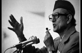 सन्दर्भ : बिपी कोइराला स्मृति दिवस, मेलमिलाप चिन्तन राजनीतिक परिघटनाको उत्प्रेरणा